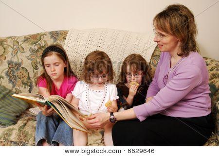 Family Hour