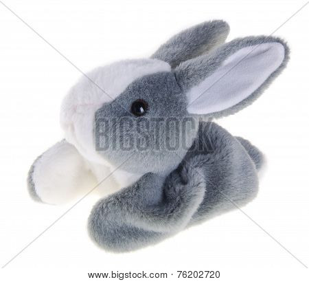 Baby Soft Toy. Cute Rabbit Soft Toy