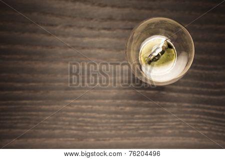 Little Light Bulb