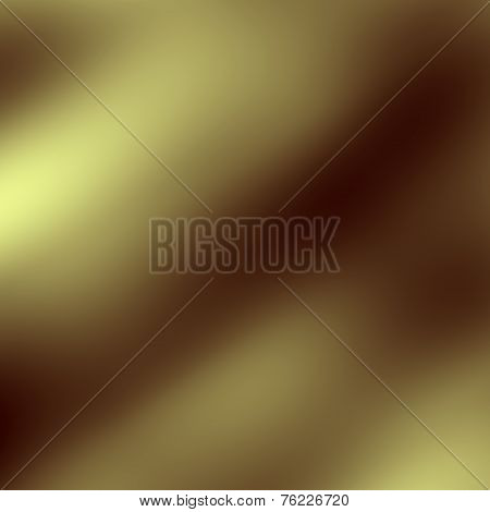 Blur background for web design or seo website creation. Abstract soft blurry backdrop.
