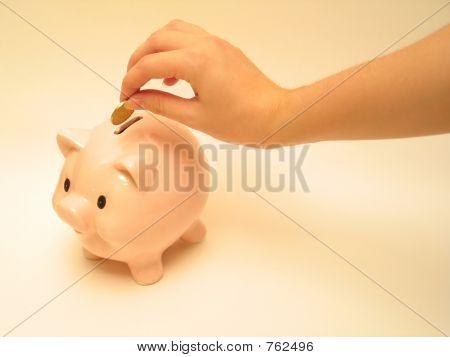 piggybank 4