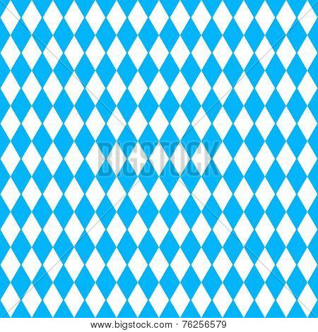 Oktoberfest vector background