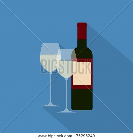 Whitw Wine