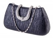 picture of clutch  - Bag - JPG