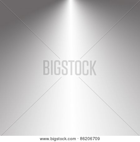image of shiny brushed metal texture background