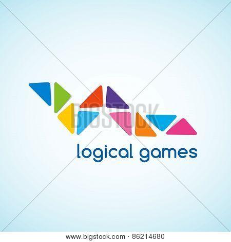 Educational Games.