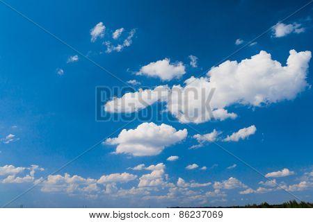 Cloudscape Divine Fuzzy Air