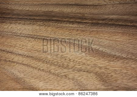Monky pod (Albizia saman or  Samanea saman) wood texture or grain. Commonly used wood for wood working. Also known as  Raintree. Sharp to the corners.