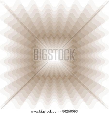 Abstract  Beige Gradient Background