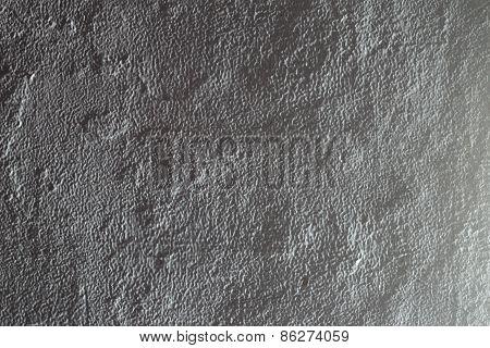 White Textured Varnish