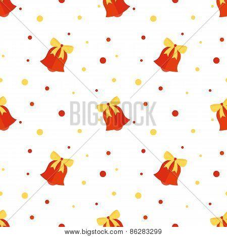 bell pattern