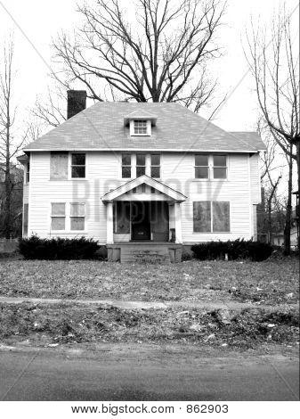 House 1 S