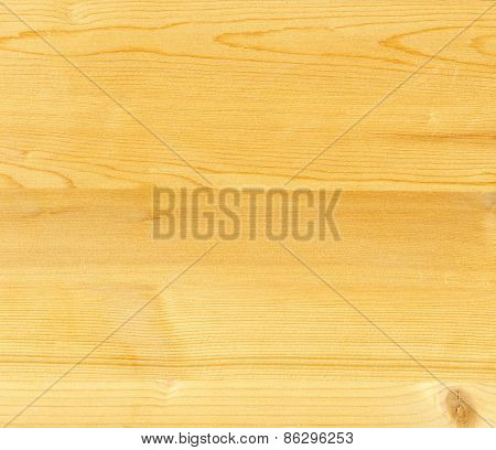 Light Wood Texture (for Background).