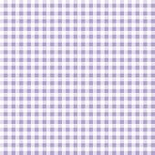 picture of no clothes  - Set of nine samples checkered cloth for a picnic - JPG