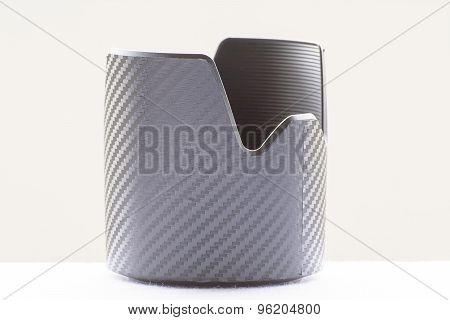 Lens hood