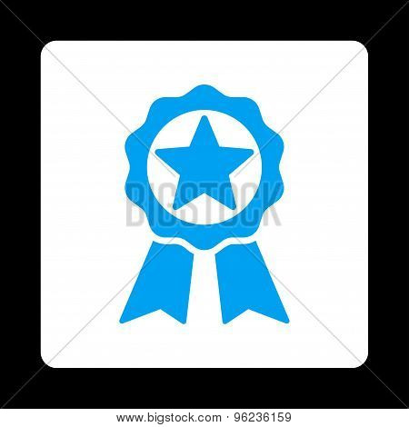 Award icon from Award Buttons OverColor Set