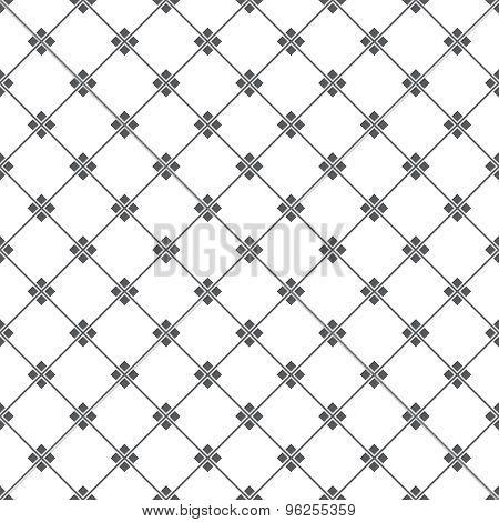 Seamless Pattern Ssf
