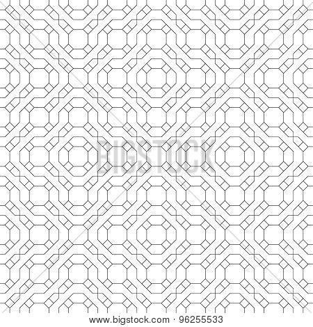 Seamless Pattern Fff