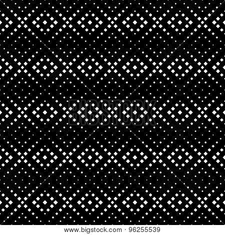 Seamless Pattern Ets