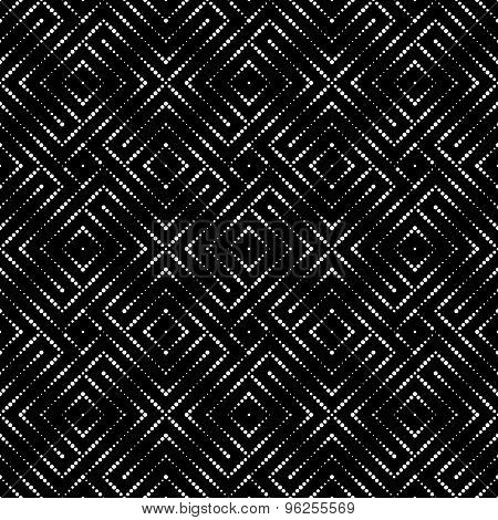 Seamless Pattern Efn