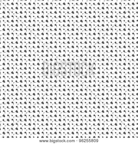Seamless Pattern Fzt