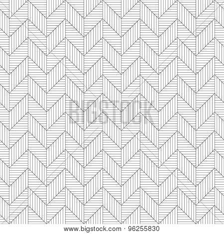 Seamless Pattern Fts