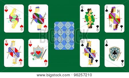 cards for play chirwa clubs