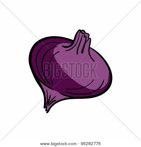 OnionVector