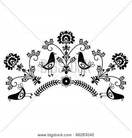 Patternwithbirds-1