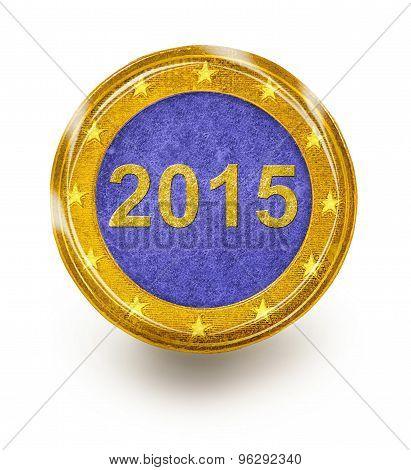 European Economy 2015