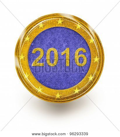 European Economy 2016