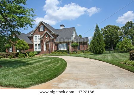 American House4