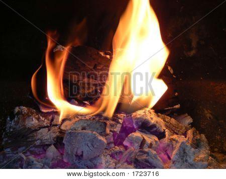 Fire2Bigstock