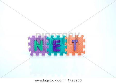 Toy Net