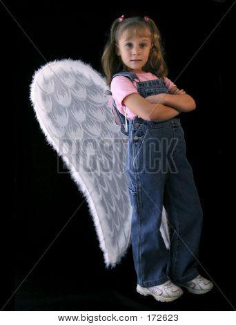 Little_angel