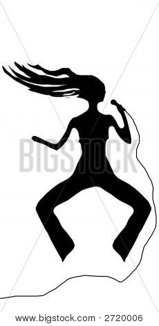 Sängerin 2