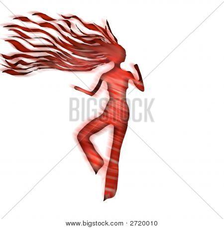 Verein Dancer 2
