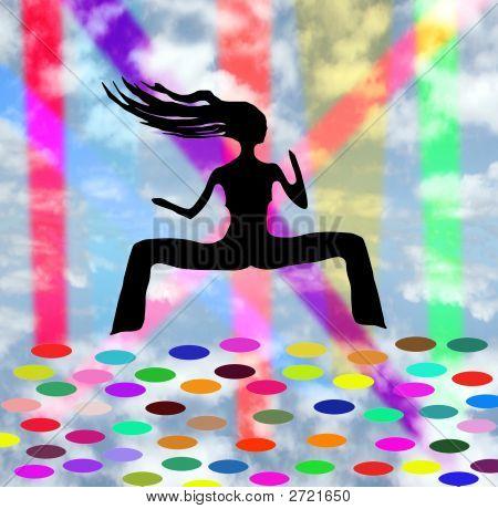 Verein Dancer 7