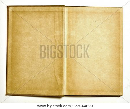 Old-book