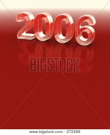 2006-03