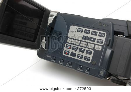 Videocam1