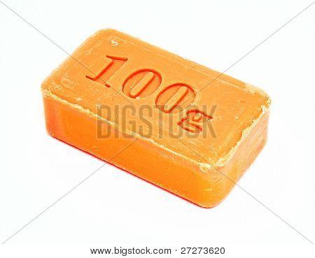 Soap Bar