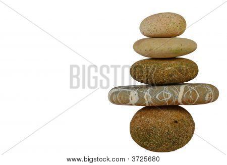 Stone Zen