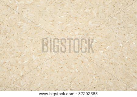 Reis-Hintergrund