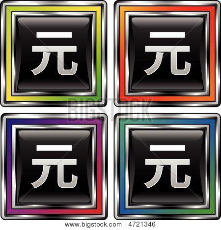 Blackbox-currency-china-yuan