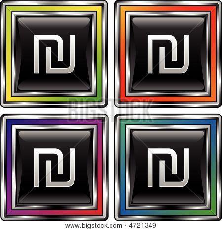 Blackbox-currency-israel-shekels