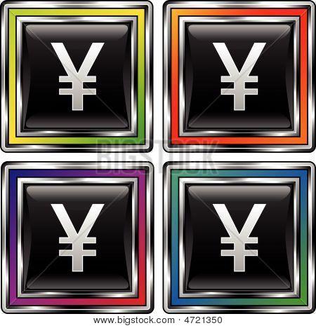 Blackbox-currency-japan-yen