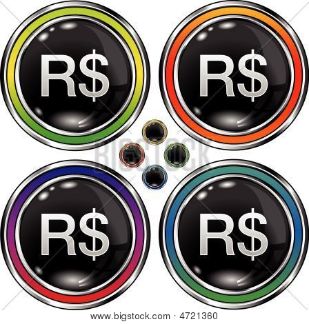 Blackorbs-currency-brazil-real