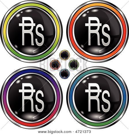Blackorbs-india-rupees