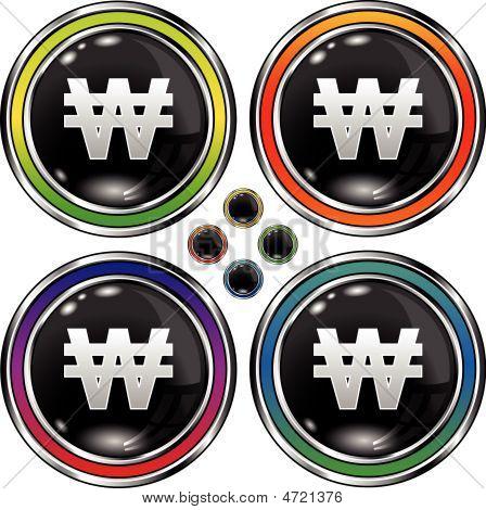 Blackorbs-korea-won